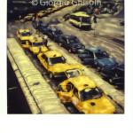 Aeroporto di Linate 1984_120