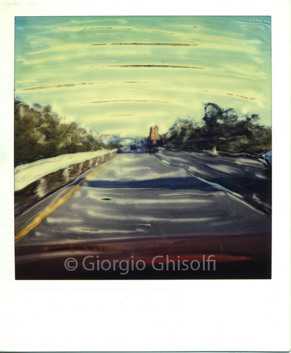 Autostrada 1985_120