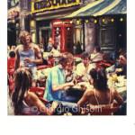 Berlin Eierschale 1989_120