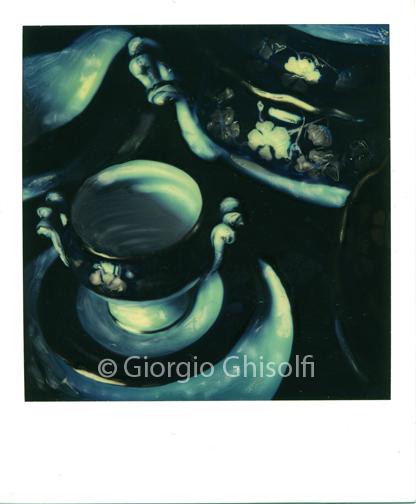 Ceramiche 1986_120