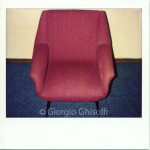 Chair 1987- Image Camera