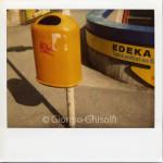 Edeka - Image Camera