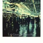 Milan trade fair - 1990