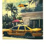 Miami beach 2001_120