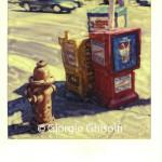 NY marzo1998_120