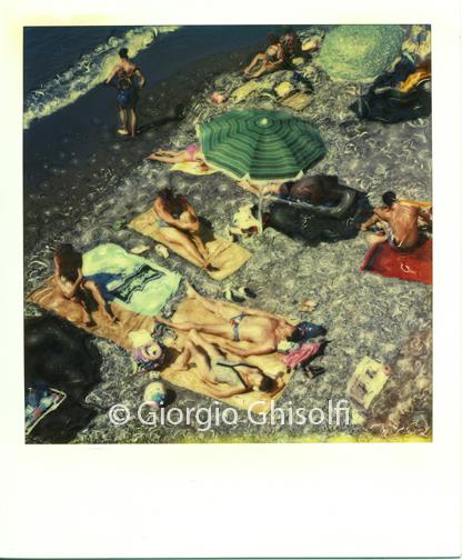 Paraggi Liguria 1992_120