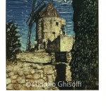 Provence 1993_120