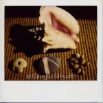 Shell 1997- Image Camera