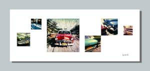 Pannello esecutivo auto Orizz02_80x200 soft_small